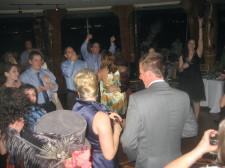 Bali Hai Wedding DJ - Dance