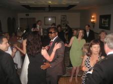 Rancho Bernardo Inn Wedding Reception DJ