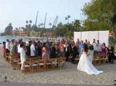 San Diego Wedding Ceremony Music