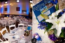 Powerhouse Del Mar Reception