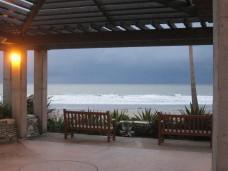 Powerhouse Del Mar Ocean Patio