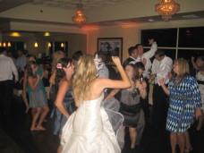 Park Manor San Diego Wedding DJ