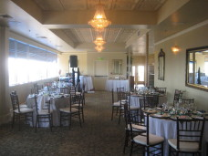 Park Manor San Diego Wedding Venue
