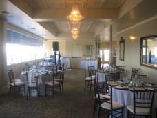 Park Manor San Diego Wedding Venue