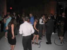 Scripps Forum San Diego Wedding DJs