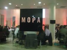 MOPA San Diego