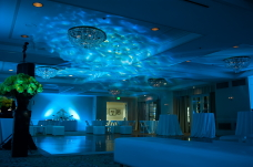 L'Auberge Del Mar Wedding DJ_0034