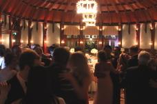 Hotel Del Coronado DJ